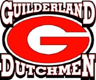 Guilderland High School Soccer