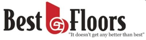 Best Floors,  Fort Smith, AR