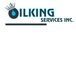 Oilking Services Inc.