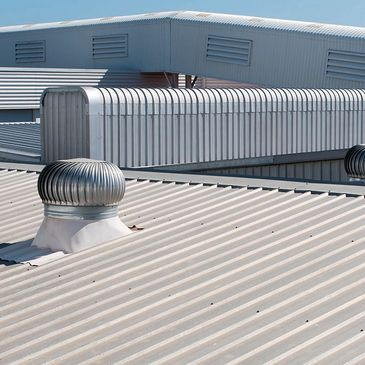 Concrete slab roofs, Corrugated iron and IBR roofs Tiled Roofs Shingle roofs Pretoria Roofs