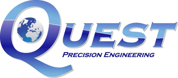 Quest Precision Engineering Ltd