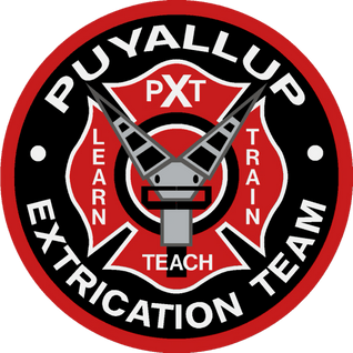 The Puyallup Extrication Team