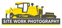 Perrotti Site Work Photography logo sponsor