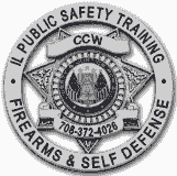 Illinois Public Safety Training Group