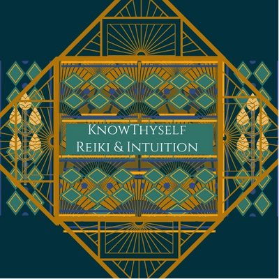 KnowThyself Reiki & Intuition