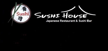 Sushi House Of BayMeadows