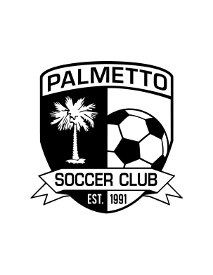 Palmetto Soccer Club