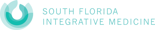 South Florida Integrative Medicine