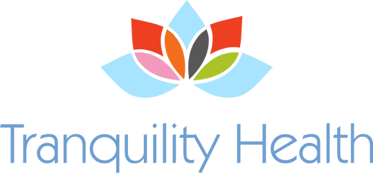 Tranquility Health LLC