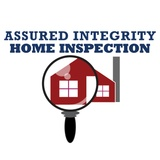 Assured Integrity Home Inspection
