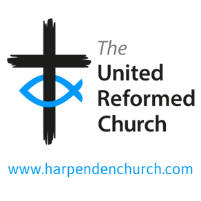 Harpenden United Reformed Church