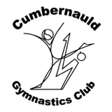 Cumbernauld Gymnastics Club