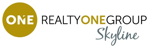 Realty One Group Skyline