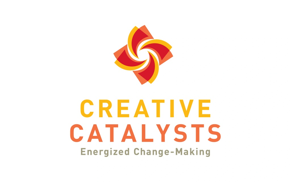 Creative Catalysts, Inc.