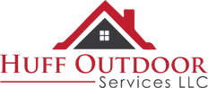 Huff Outdoor Services