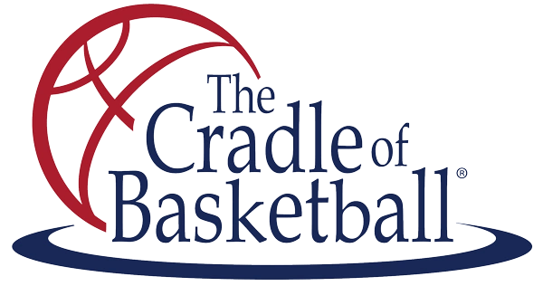 The Cradle of Basketball