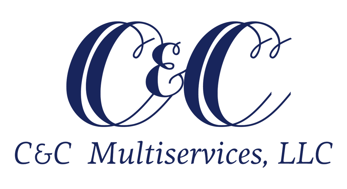 C & C MULTISERVICES LLC