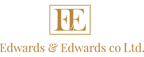 Edwards & Edwards Co Ltd