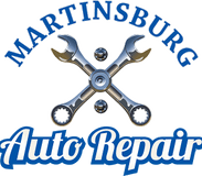 Martinsburg Auto repair