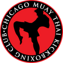Chicago Muay Thai Kickboxing Club