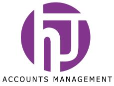 HJ Accounts Management Ltd