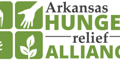 A Big Thanks to Arkansas Hunger Relief Alliance for selecting us for the 2019  After-School Grant.