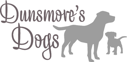 Dusnmore's Dogs