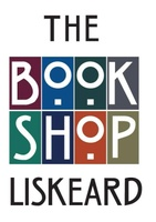 The Book Shop Liskeard
