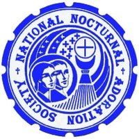 National Nocturnal Adoration Society