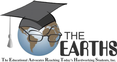 The Educational Advocates Reaching Today's Hardworking Students,
