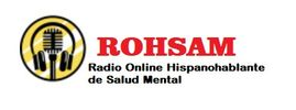 Radio Hispanoablante de Salud Mental