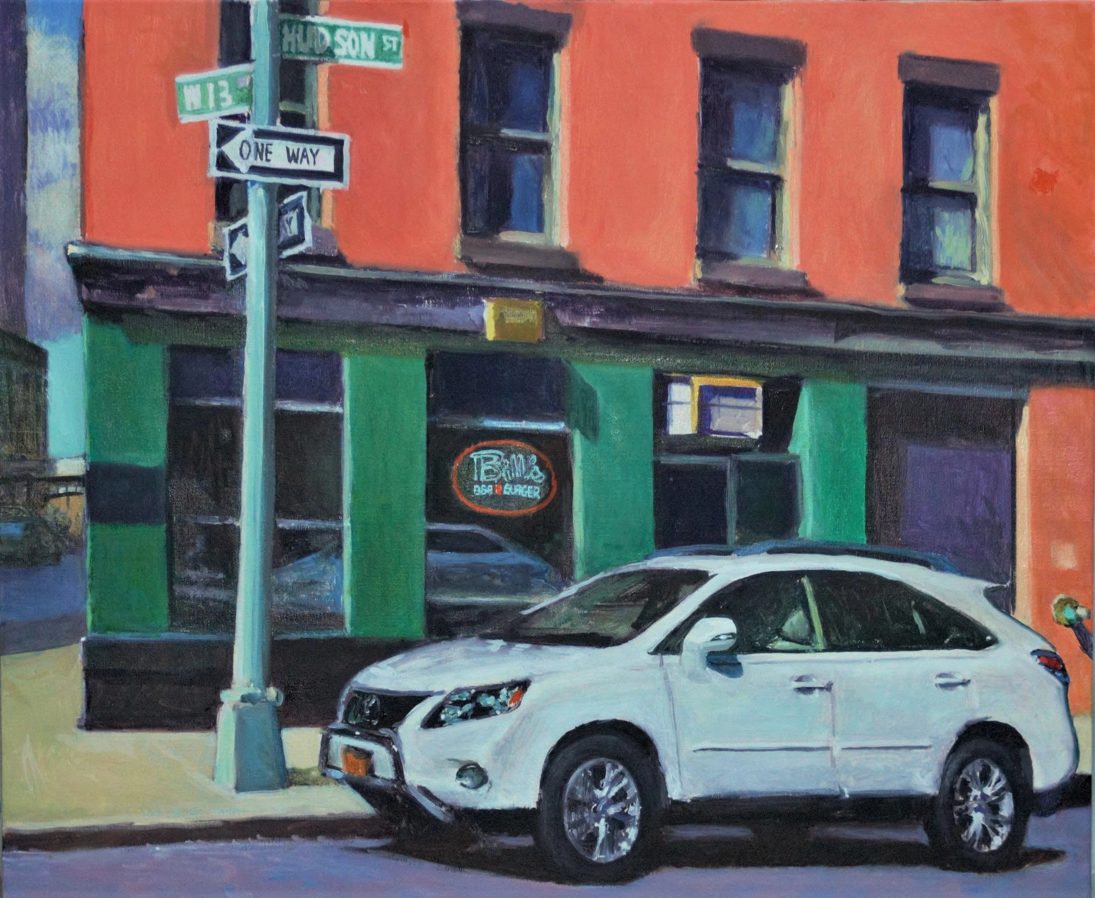 "{""blocks"":[{""key"":""775tj"",""text"":""Lexus in Meatpacking District Oil on canvas 25 X 30 inches"",""type"":""unordered-list-item"",""depth"":0,""inlineStyleRanges"":[{""offset"":0,""length"":58,""style"":""BOLD""}],""entityRanges"":[],""data"":{}}],""entityMap"":{}}"