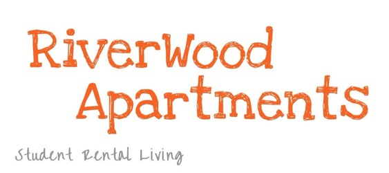 RiverWood Apartments