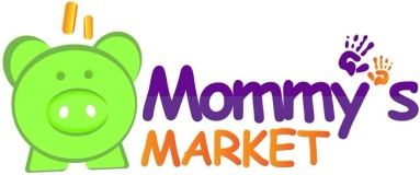 Mommy's Market