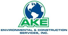 AKE Environmental, Inc.