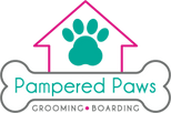 Pampered Paws, Inc.