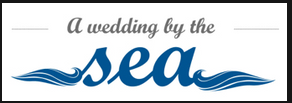 A Wedding by the Sea