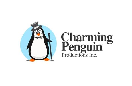 Charming Penguin Productions