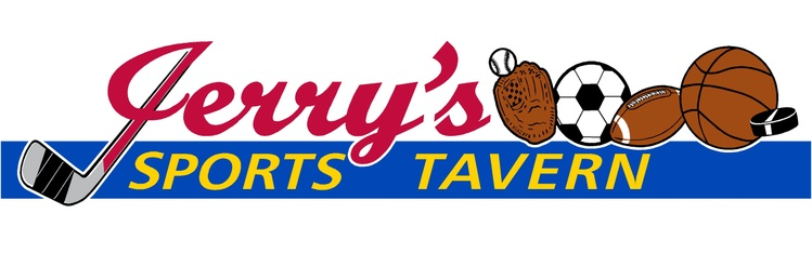 Jerry's  Sports Tavern