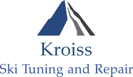 Kroiss Ski Tuning and Repair