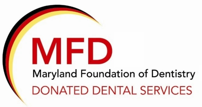 Maryland Foundation of Dentistry (MFD)