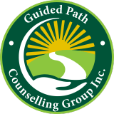 Guided Path Counselling Group Inc.