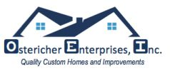 Ostericher Enterprises, Inc.