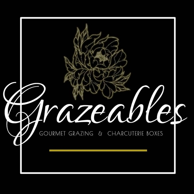 Grazeables™