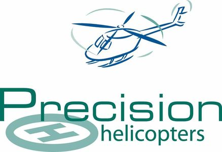Precision Helicopters located at Coffs Harbour and Barraba, New South Wales