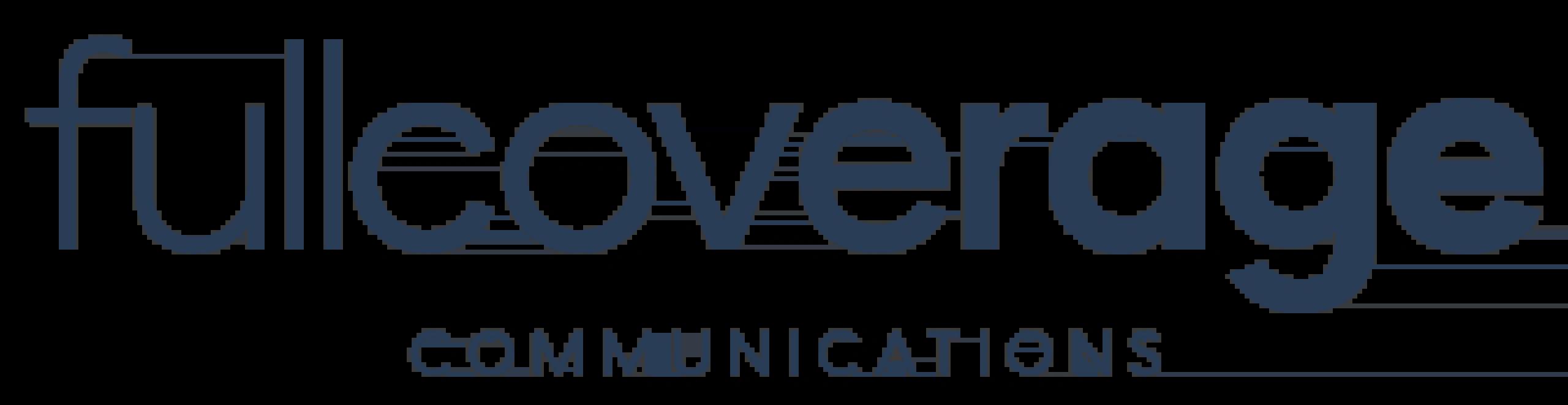 fullcoveragecommunications.com
