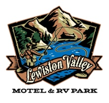 Lewiston Valley Motel & RV Park