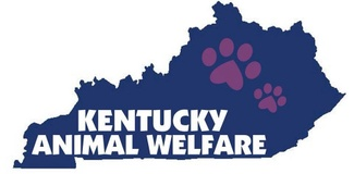 KENTUCKY ANIMAL WELFARE ASSOCIATION