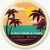 U-Pick Travel and Tours