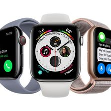 apple watch series 3 alan yerler akıllı saat alan yerler apple watch alanlar apple watch satmak
